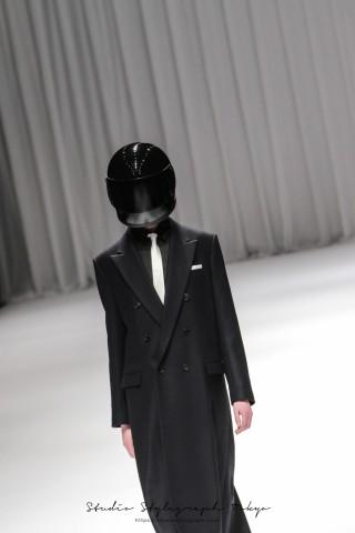 dressedundressed_02