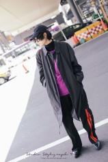 snap_09