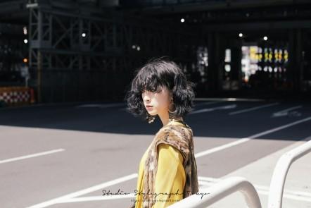 snap_11